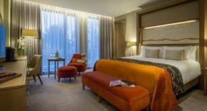 clayton hotel charlemont