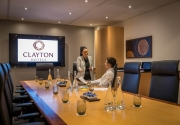 Boardroom-Clayton-Hotel-Leopardstown