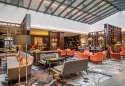 Clayton-Hotel-Leopardstown-atrium-and-lounge