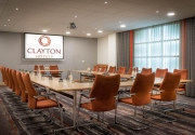 Clayton-Hotel-Leopardstown-meeting-room_setup-U-shape