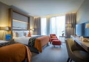 Family-Room-Clayton-Hotel-Leopardstown