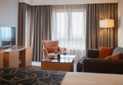 New-junior-suites-at-Clayton-Hotel-Leopardstown