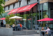 Terrace-area-at-Clayton-hotel-Leopardstown