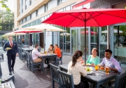 Terrace-at-Clayton-hotel-Leopardstown