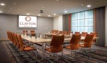 Clayton-Hotel-Leopardstown-meeting-room_setup-U-shape