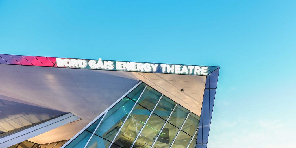 Bord-Gais-Energy-Theatre-sign